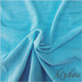 100% polyester super soft short plush fabric