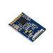 2.4G RF Module with NRF24L01 Wireless Transceiver Chip