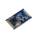 2.4G RF Module with NRF24L01 Wireless Transceiver Chip