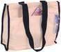 Ecological Cotton Canvas Bags