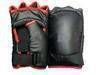 PPS PS2 PS3 NDSL WII XOBX360 BOXING GLOVE series