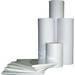 Sticky sublimation transfer Paper (JST)