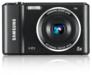 ES 90 Samsung Camera