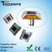 IP68, CE approved Aluminum LED Solar Road Stud
