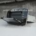 Fiat Punto 6.2'' Multimedia GPS, DVD