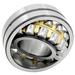 Spherical Roller Bearings  24048 MBC3W33