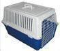 Pet kennel  portable carrier