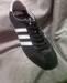 Men Sport Walking shoes 2012