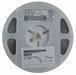 293D227X9010D2TE3 SMD Tantalum Capacitor 220uF 10V