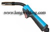 Mig welding torch-OTC180A-Air-Cooled-Mig-Welding-Torch