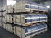 Graphite electrodes RP, HP, SHP, UHP dia. 100-700 mm