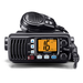 Icom IC M36,M306,M304,M25,Marine Radio, Ham Radio, Waterproof, Ship