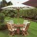 Indonesia Furniture-Teak Garden Outdoor
