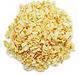 Freeze dried garlic (FD garlic)