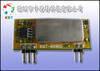 RF receiver module (KST-RF801)