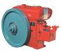 Andoria Diesel Engine