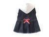 PetJean Dress
