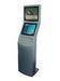 Kiosk for Information and Ad MG601
