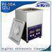 Ultrasonic Cleaner PS-10A 2L