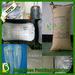 Air Fill Cushion Dunnage Bag Stuffing Materials
