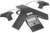 CISCO IP Phones and Products