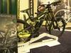 2012 SCOTT BICYCLE