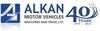 Genuine auto spare parts (audi - skoda - seat)