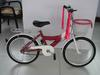 2014 new style Children bicycle kids bike