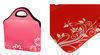 Neoprene laptop sleeves/bags/cases