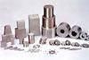 Sintered NdFeB Magnet/Sintered SmCo Magnet/Cast AlNiCo magnet