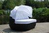 Rattan Garden/Patio Furniture