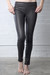 Stretch leather leggings & trousers Manufacturer