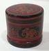 Handmade Small Betel Box