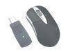 3D Wireless/wire optical mouse