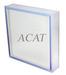 Pre air filter, high temperature hepa filter for clean room HVAC