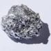 Aluminium, Nickel and copper