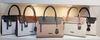 Genuine Leather High Quality Modern 2017 Low Price Woman Handbag