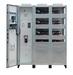 200KVA 3Phase Servo voltage Stabilizer