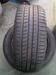 Used Tire retread tire