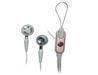 Headphone: wireless/wire