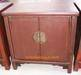 Chinese antique furniture, cabinet, table, chest, bed