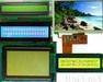 2.6TFT LCD Module 240x320,with Touch screen