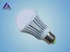 Uni LED Street Light, Solar Street Lamp