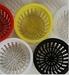 Aquaponics system-Net Pots 9.8 cm
