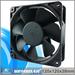 DC brushless fan 12038