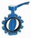 Wafer Type Butterfly Valve, Made in China, American Standard Butterfly