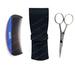 Beard grooming kit set