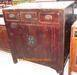 Asian antique furniture, Chinese crafts