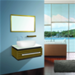 Color Stainless Steel Bathroom Cabinet