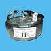 Isolation transformers (provide samples for approval)